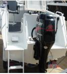 new and used for boats ali786
