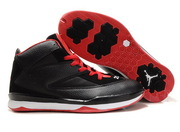 Discount Jordan, Air Max 2011, NFL Jerseys, NHL Jerseys, Puma, Prada