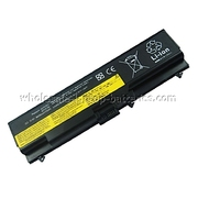 Cheap High Quality Replacement for Lenovo ThinkPad T510