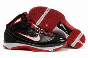 Accept Paypal Payment , Online Store Jordan, Basketball, Kobe Shoes