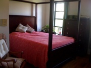 Only $60 a night to stay in a beautiful studio apt. in Manhattan!