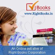 Get the best sellers in Tamil