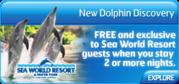 Gold Coast Resorts (COJ232314)