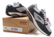 For Sale Nike Air Max 90, TN, Free 2011, Puma, Rift, MBT Shoes