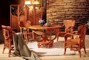 supplying rattan furniture at good price