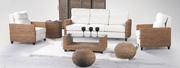 wholesale rattan outdoor chairs, rattan tv stands , rattan living room