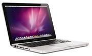 MacBook Pro 15-inch by Apple