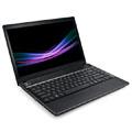 LG Xnote P430 i7 3.4GHz 14 inch 750GB HDD Windows 7 slim laptop