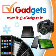 RightGadgets.in has laptop rush from HP is what we have brought to you