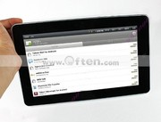 Android Tablet PC Flytouch 2 Super Pad 1GHZ GPS Camera