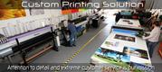 Easysignsfl.com - Fort Lauderdale Printers