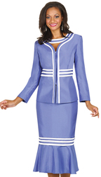 Women New Spring & Summer Suits By: / GMI / 2012 Each Suit $111. / USD /