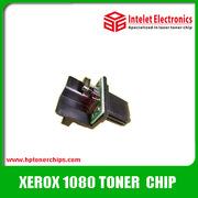 Xerox1080 toner chips