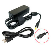 90W hp pavilion dv6-1000 charger laptop ac adapter power supply