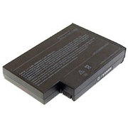 Power supply charger for hp pavilion ze4400 battery adapter