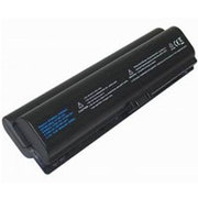 hp g7000 battery replacement