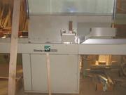 Opticut Weinig Dimter S50