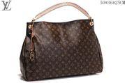 LV Handbags, Hermes Handbags,  Gucci Handbags  for sale