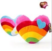 Buy Valentine Cushions for Valentine's Day