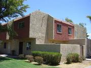 House Buyers USA