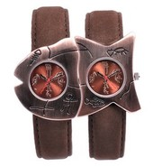 Buy Valentine Watches for Valentine's Day