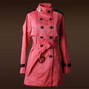 Оптовые 2012 Burberry платье моды и красивых показать свой стиль