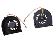Acer aspire 2920 series cpu fan