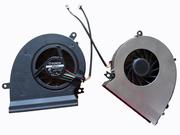 Acer aspire 6920 series cpu fan