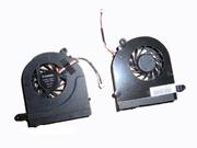 Acer aspire 5739 series cpu fan