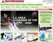 Authentic Air Jordans, Cheap Air Jordans, Jordans for Sale, Jordans for C