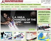 Nike Dunk High,  Air Jordan Dunks,  Air Jordan Dunks on Sale!