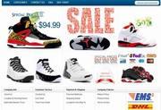 Cheap Nike Air Force 1,  Air Force 1,  Air Force 1 Shoes!