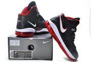 For Sale Jordan, Puma, Air Max 90, Free Running, LV, Prada, Gucci, Shoes