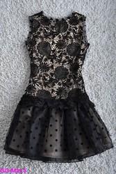 wholes 2012 summer Gucci, Maxmara, chanel , Dior , prada dress