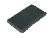 4400.00mAh 11.10V Acer BATBL50L6 Laptop Battery Replacement