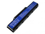4400mAh 10.80V AGATEWAY AS09A51 Laptop Battery Replacement