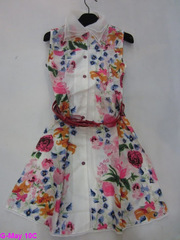 New arrival for fashion dress ,  colorful and stylish