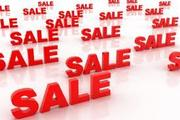 Giving Away up to 50 Bids Get Up to 95% off laptops,  electronics,  jewe