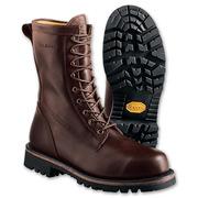 Filson Highlander Boot