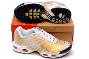 nike air max tn air max men shoes
