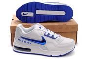 air max ltd air max shoes men