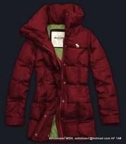 AF 2012-2013 new fashion down coats