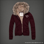 wholesale for brand down coats polo, moncler, af
