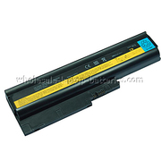 Hot Sale Lenovo ASM 92P1130 Battery