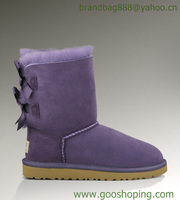 ugg boot 3280 ugg boot ugg boot3280 black red purple blue