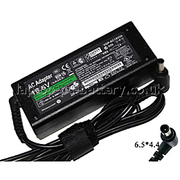 SONY VAIO VGN-CR120E/R battery