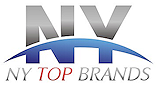 NY Top Brands offers the best online shopping experience in the market.