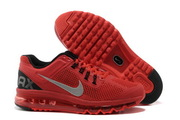 Air Max 2013, Nike Free Shoes, Air Max TN Shoes, Prada, Jordan Shoes