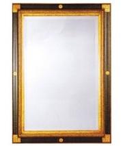 Custom mirrors at kingdavidgallery