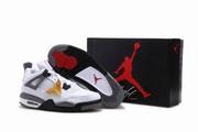 Jordan 4 New Style , Wholesale Price